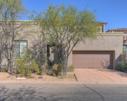 9270 E Thompson Peak Parkway Unit #327, Scottsdale image