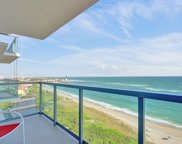 1610 N Ocean Boulevard Unit #1202, Pompano Beach image
