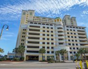 2000 N Ocean Blvd. Unit 614, Myrtle Beach image