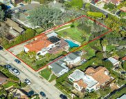 3340 Harbor View Dr, Point Loma (Pt Loma) image