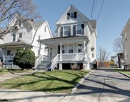137 Weaver Ave, Bloomfield Twp. image