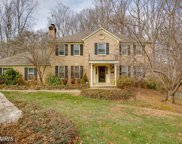 11318 ROBERT CARTER ROAD, Fairfax Station image