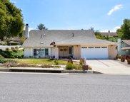 282     Lucero Street, Thousand Oaks image