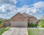 6608 Moores Ferry Dr, Del Valle image