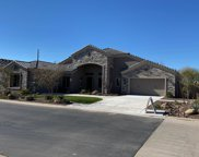 21541 S 218th Street, Queen Creek image