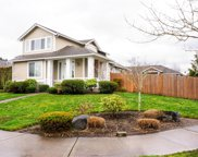 1002 Ross Ave NW, Orting image