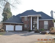 11036 Boone Circle, Bloomington image