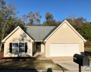 600 Maple Forge Dr, Athens image