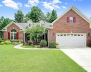 1157 Willow Pond Lane, Leland image