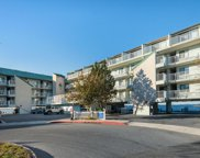 778 94th St Unit 11302, Ocean City image