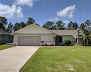 6758 Wolf Run LN, North Fort Myers image