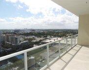 3470 E Coast Ave Unit #H2006, Miami image