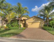 26320 Prince Pierre Way, Bonita Springs image