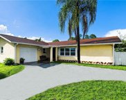 5515 17th Ave Sw, Naples image