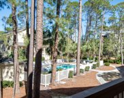 9 Wimbledon Court Unit #1, Hilton Head Island image
