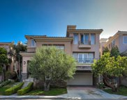 16649 Calle Haleigh, Pacific Palisades image