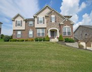 4726 Silver Fox  Court, West Chester image