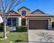 2112  Devonport Loop, Roseville image
