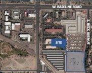 5454 S Beck Avenue Unit #-, Tempe image