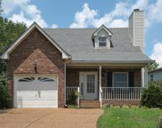 702 Dove Valley Ct, Nashville image