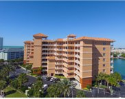 530 S Gulfview Boulevard Unit 301, Clearwater Beach image