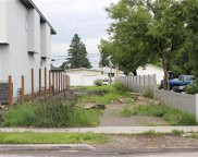 7132 34 Avenue Northwest, Calgary image