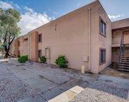 330 S Beck Avenue Unit #222, Tempe image