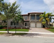 8016 Nw 124th Ter, Parkland image