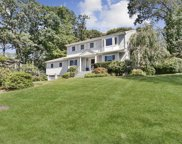 10  Creek Ridge Road, Bayville image