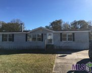 9434 Deer Trail Ave, Zachary image