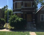 6544 South Loomis Boulevard, Chicago image