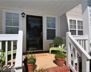 16915  Bridgeton Lane, Huntersville image