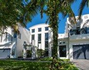 421 Isle Of Capri Dr, Fort Lauderdale image
