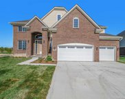 51586 Valley View Court, Chesterfield Twp image