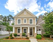 3478  Richards Crossing Unit #983, Fort Mill image
