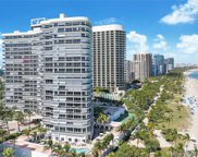 9601 Collins Ave Unit #601, Bal Harbour image