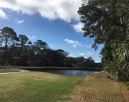 151 N Sea Pines Drive, Hilton Head Island image