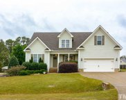 7220 Vintage Glen Way, Fuquay Varina image