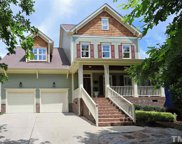 109 Olivepark Drive, Holly Springs image