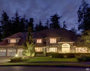 23914 W Woodway Lane, Woodway image