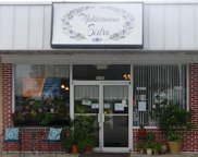 6104 Frontage Road, Myrtle Beach image