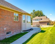 50671 Summit View Dr, Macomb Twp image