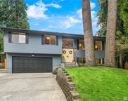10721 NE 144th Ct, Kirkland image