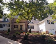 320 Nicklaus Road, Westminster image