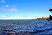 Marshalls Point Bay Rd, Sister Bay image