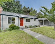 6745 18th Ave SW, Seattle image