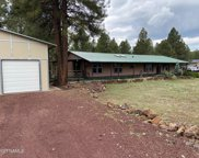 4215 N Mountain View Way, Parks image