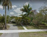 9450 Sw 180th St, Palmetto Bay image