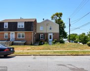 2435 IVERSON STREET, Temple Hills image