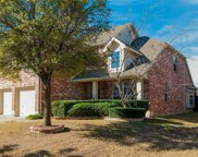 4865 Friedman Lane, Fort Worth image